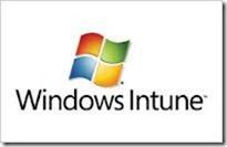 windowsintune